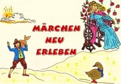 Märchen-bild-2019