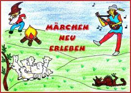 Märchenkarte_fertig_2020